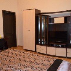 Гостиница Одесса Executive Suites 3* Студия с различными типами кроватей фото 3
