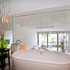 Отель Seductive Sunset Villa Patong A1 ванная
