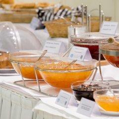 Отель Athinais Hotel Греция, Афины - отзывы, цены и фото номеров - забронировать отель Athinais Hotel онлайн питание