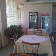 Отель Ardian Албания, Голем - отзывы, цены и фото номеров - забронировать отель Ardian онлайн питание