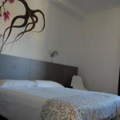 Hotel Arca 3* Стандартный номер фото 14