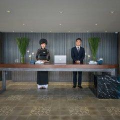 Paradise Trend Hotel 3* Стандартный номер с различными типами кроватей фото 5
