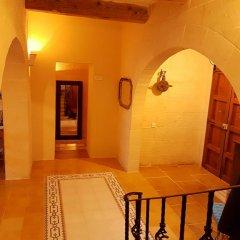 Отель San Jose' Мальта, Арб - отзывы, цены и фото номеров - забронировать отель San Jose' онлайн удобства в номере