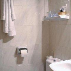 Hotel Trapemar Silos ванная фото 2