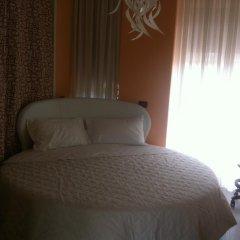Отель B&B Torquato Tasso комната для гостей фото 3