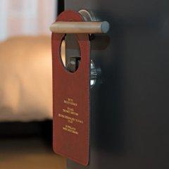 Vi Vadi Hotel Bayer 89 3* Стандартный семейный номер с двуспальной кроватью фото 8