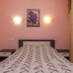 Гостиница Натали Студия с разными типами кроватей фото 13