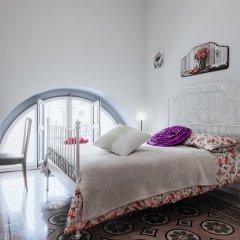 Отель Glam Sm Maggiore Guest House Италия, Рим - отзывы, цены и фото номеров - забронировать отель Glam Sm Maggiore Guest House онлайн комната для гостей фото 2