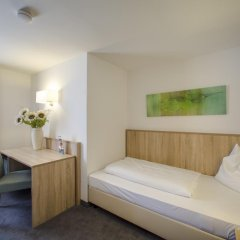 Отель Schleuse by Lehmann Hotels Германия, Мюнхен - отзывы, цены и фото номеров - забронировать отель Schleuse by Lehmann Hotels онлайн детские мероприятия