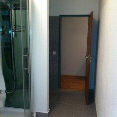 Отель Appartment München Isartor 2* Улучшенные апартаменты фото 9