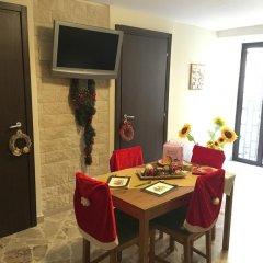 Отель Alle Antiche Mura del Vicolo Италия, Палермо - отзывы, цены и фото номеров - забронировать отель Alle Antiche Mura del Vicolo онлайн в номере