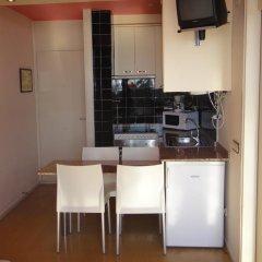 Отель Aparthotel Comtat Sant Jordi в номере фото 2