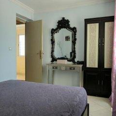 Отель Mauritania Centre Tanger Марокко, Танжер - отзывы, цены и фото номеров - забронировать отель Mauritania Centre Tanger онлайн детские мероприятия фото 2