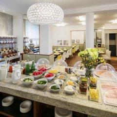 Отель Boutique Hotel Das Tigra Австрия, Вена - 2 отзыва об отеле, цены и фото номеров - забронировать отель Boutique Hotel Das Tigra онлайн питание