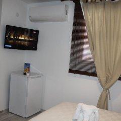 Отель Imerek Tas Ev Otel Номер Комфорт фото 6