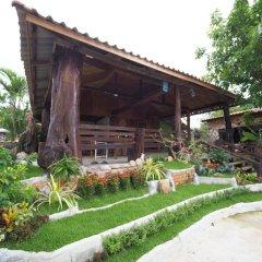 Отель Lanta Top View Resort Ланта фото 6