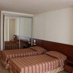 Отель Park Resort Aghveran 4* Студия фото 4