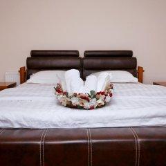 Гостевой дом Dasn Hall 4* Номер Делюкс с различными типами кроватей фото 3