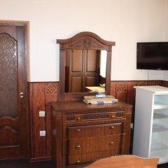Olimp Hotel 3* Стандартный номер с 2 отдельными кроватями фото 2