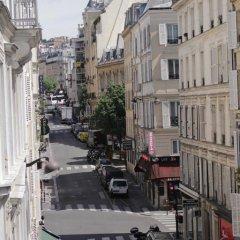 Отель Trinite Haussmann Париж фото 4