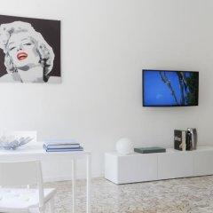 Апартаменты Brera Apartments in Garibaldi интерьер отеля фото 2