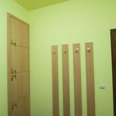 Best Hostel интерьер отеля