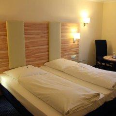 Hotel Daniel 3* Стандартный номер с различными типами кроватей фото 9
