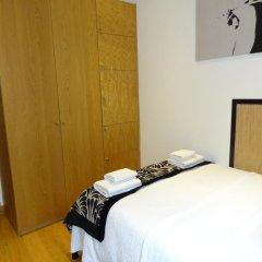 Апартаменты Studios 2 Let Serviced Apartments - Cartwright Gardens Студия с различными типами кроватей фото 8