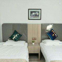 Отель Shanghai Soho Bund International Youth Hostel Китай, Шанхай - отзывы, цены и фото номеров - забронировать отель Shanghai Soho Bund International Youth Hostel онлайн детские мероприятия фото 2