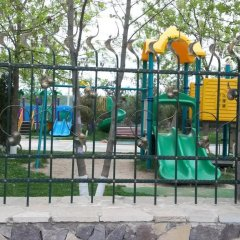 Отель Butik hotel RA Азербайджан, Куба - отзывы, цены и фото номеров - забронировать отель Butik hotel RA онлайн детские мероприятия
