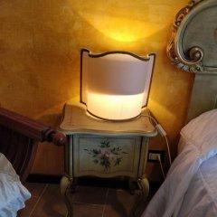 Отель Alloggi Adamo Venice 3* Стандартный номер фото 41