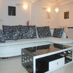 Отель Eve Beach House Мальдивы, Северный атолл Мале - отзывы, цены и фото номеров - забронировать отель Eve Beach House онлайн интерьер отеля