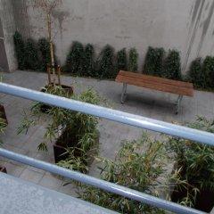 Brxxl 5 City Centre Hostel Кровать в женском общем номере с двухъярусной кроватью фото 4
