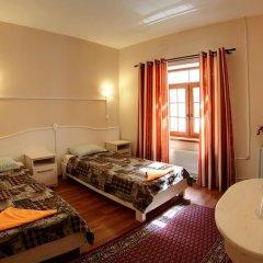 Гостиница 365 СПБ Апартаменты с разными типами кроватей фото 10