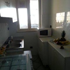 Апартаменты Divina Apartment Амальфи в номере фото 2