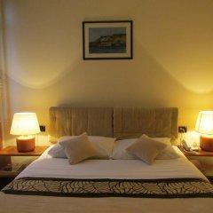 Hotel N 3* Стандартный номер с различными типами кроватей фото 3