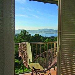 Отель Marble Stella Maris Ibiza 4* Стандартный номер с различными типами кроватей фото 7