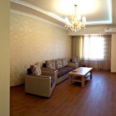 Отель Rent in Yerevan - Buzand Apartment Армения, Ереван - отзывы, цены и фото номеров - забронировать отель Rent in Yerevan - Buzand Apartment онлайн комната для гостей фото 2