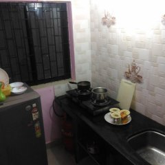 Madrid Home Guest house in North Goa, India from 21$, photos, reviews - zenhotels.com in-room dining