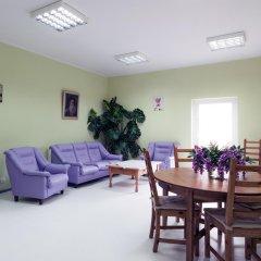 Hostel - Kartuska питание
