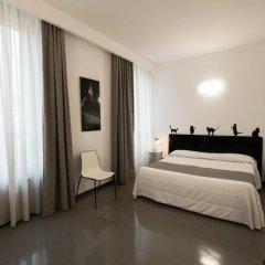 Отель Residence Star 4* Студия с различными типами кроватей фото 34