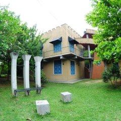 Ambalama Leisure Lounge Hotel Стандартный номер с различными типами кроватей фото 25