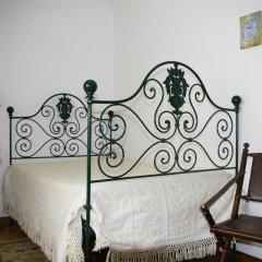 Отель Ninho do Melro удобства в номере