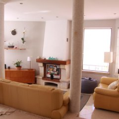 Отель Casa Figueira интерьер отеля фото 2