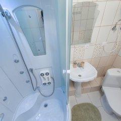 Гостевой Дом Ксения Номер Делюкс с различными типами кроватей фото 5