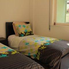 Отель OPO Domus комната для гостей фото 3