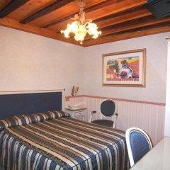 Отель Alloggi Sardegna 2* Стандартный номер с различными типами кроватей фото 2