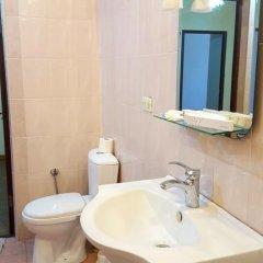 Апартаменты Rent in Yerevan - Apartments on Sakharov Square Апартаменты 2 отдельными кровати фото 12