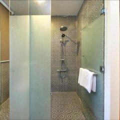 Отель Thanh Binh Iii 3* Стандартный номер