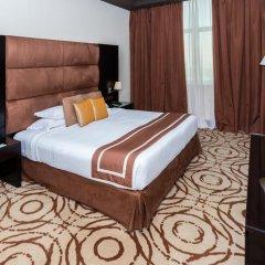 Mangrove Hotel 4* Стандартный номер с различными типами кроватей фото 2